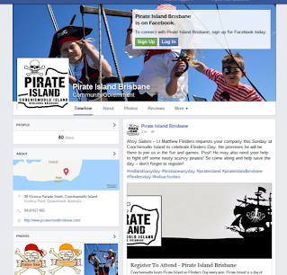 https://www.facebook.com/pirateislandbrisbane